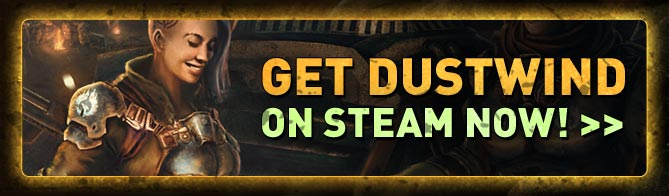 buy dustwind on steam