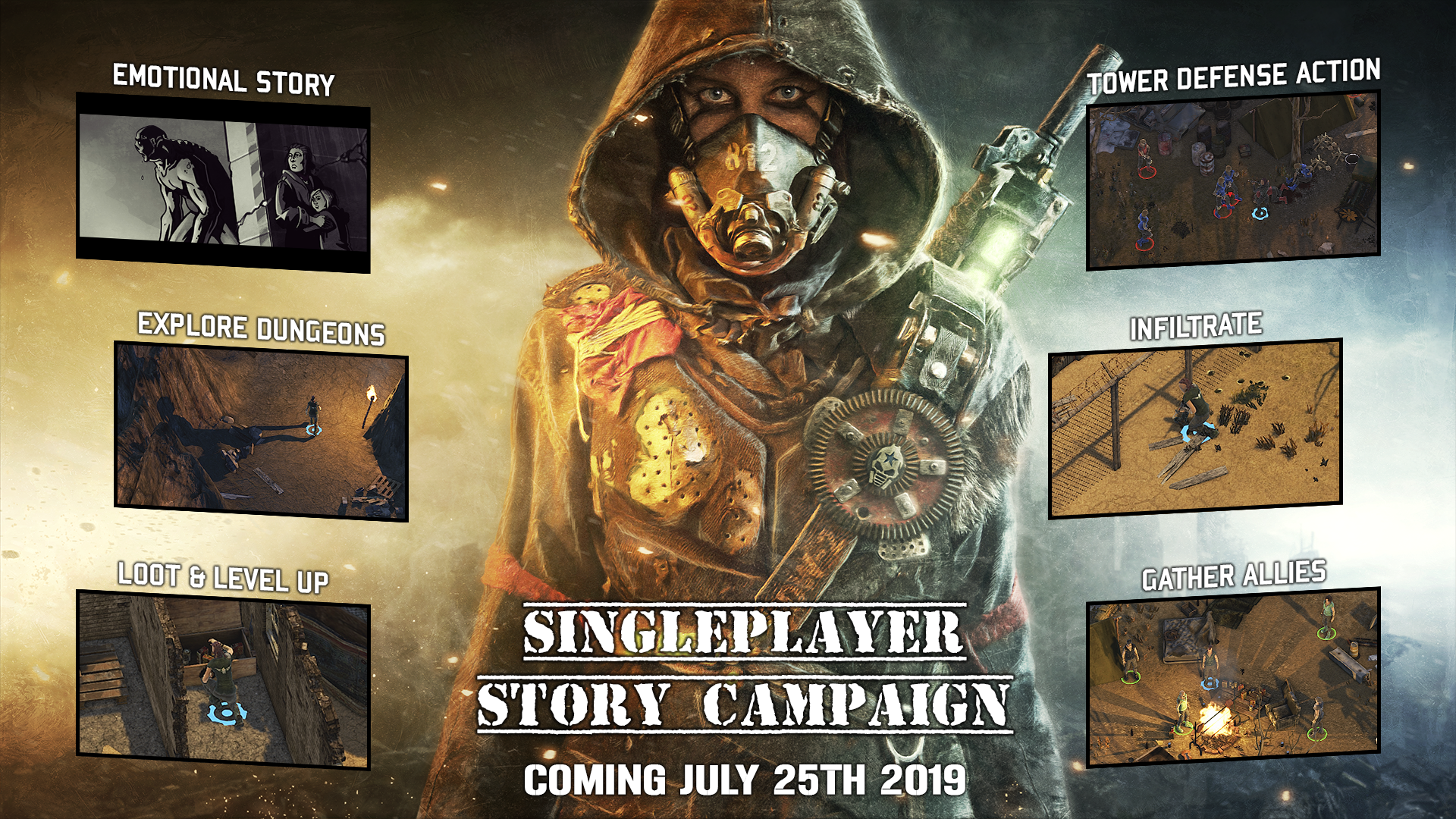 dustwind_main_singleplayer_campaign